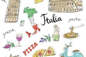イタリア文化