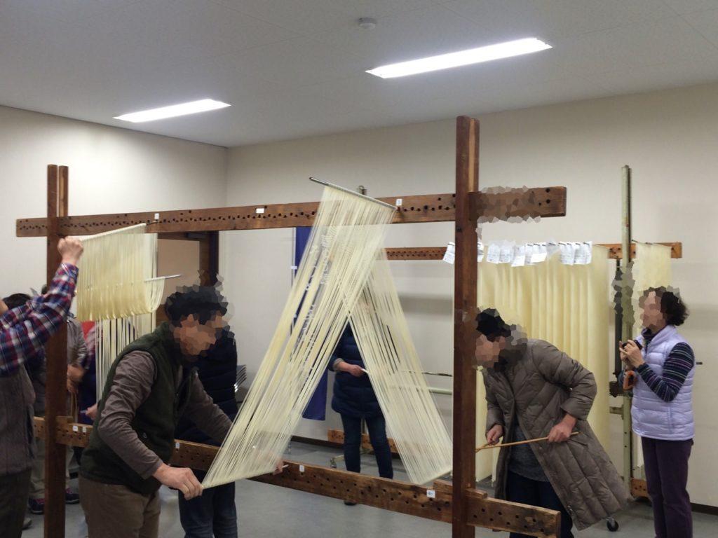奈良観光穴場スポット