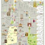 barcelona_map最新