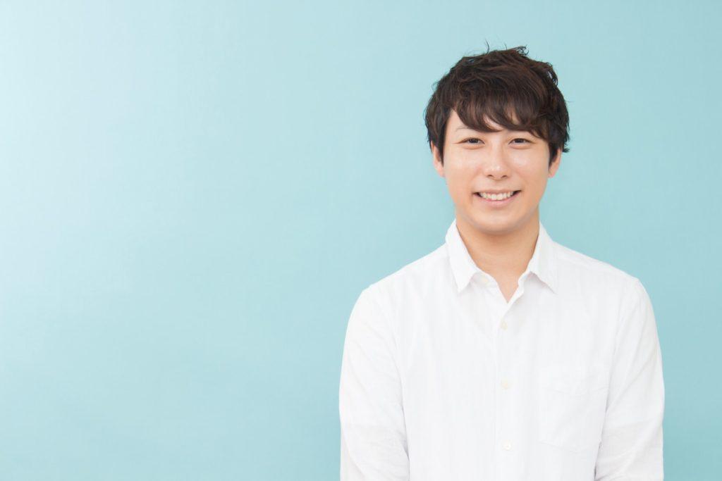 日本人男性の性格や特徴