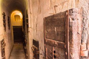 ドゥカーレ宮殿のシークレットツアー予約方法を解説します