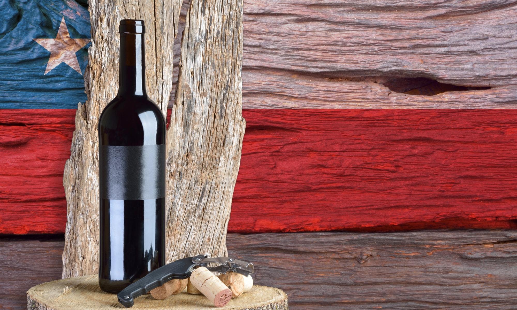 チリ ワイン