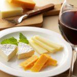 北海道 ワイン