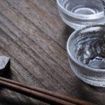 宮城 日本酒