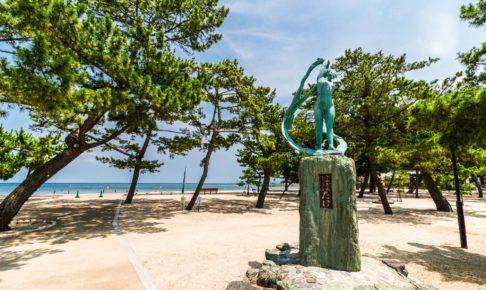 淡路島 観光