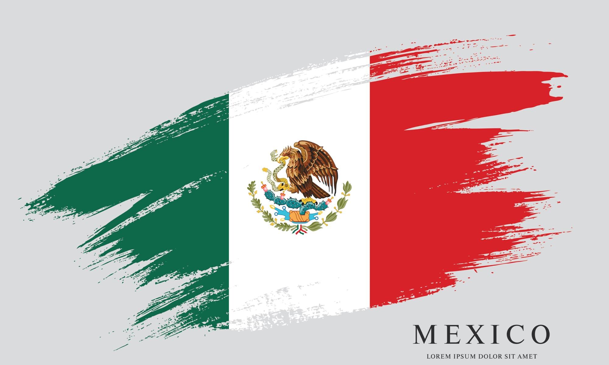 メキシコ 文化