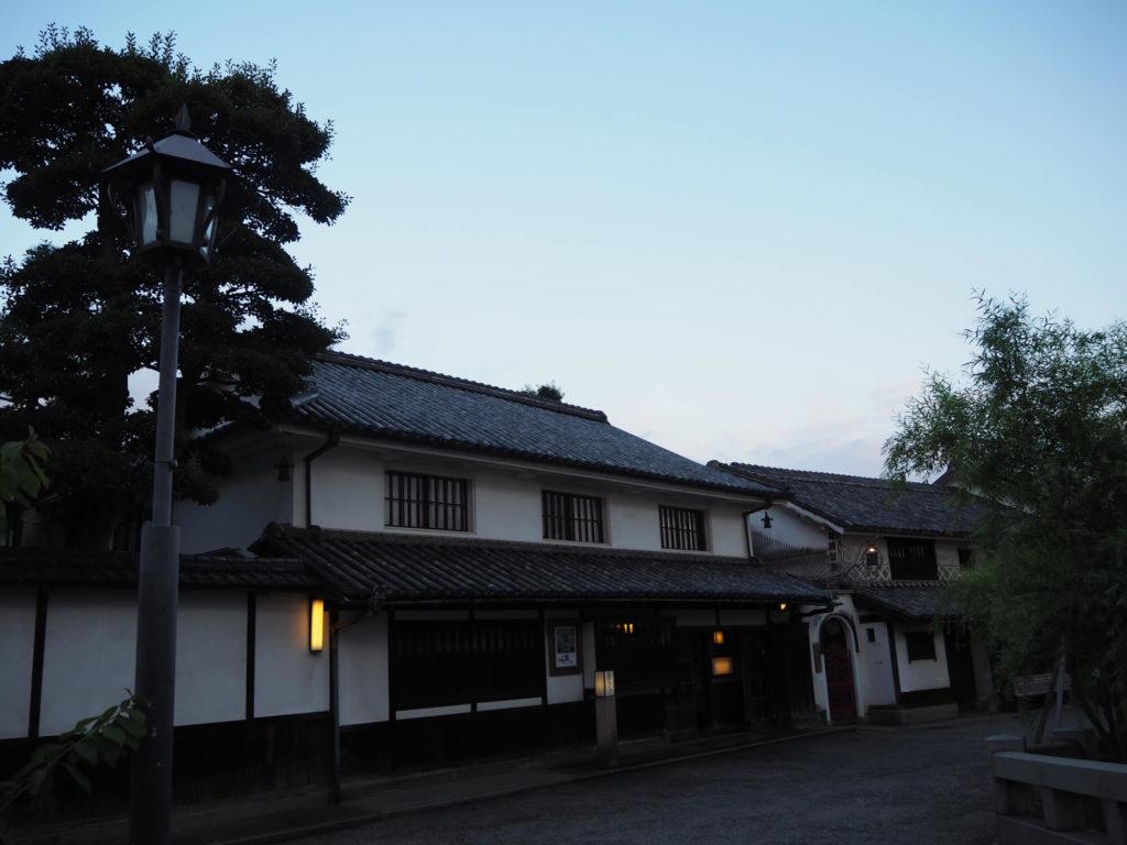 倉敷観光28