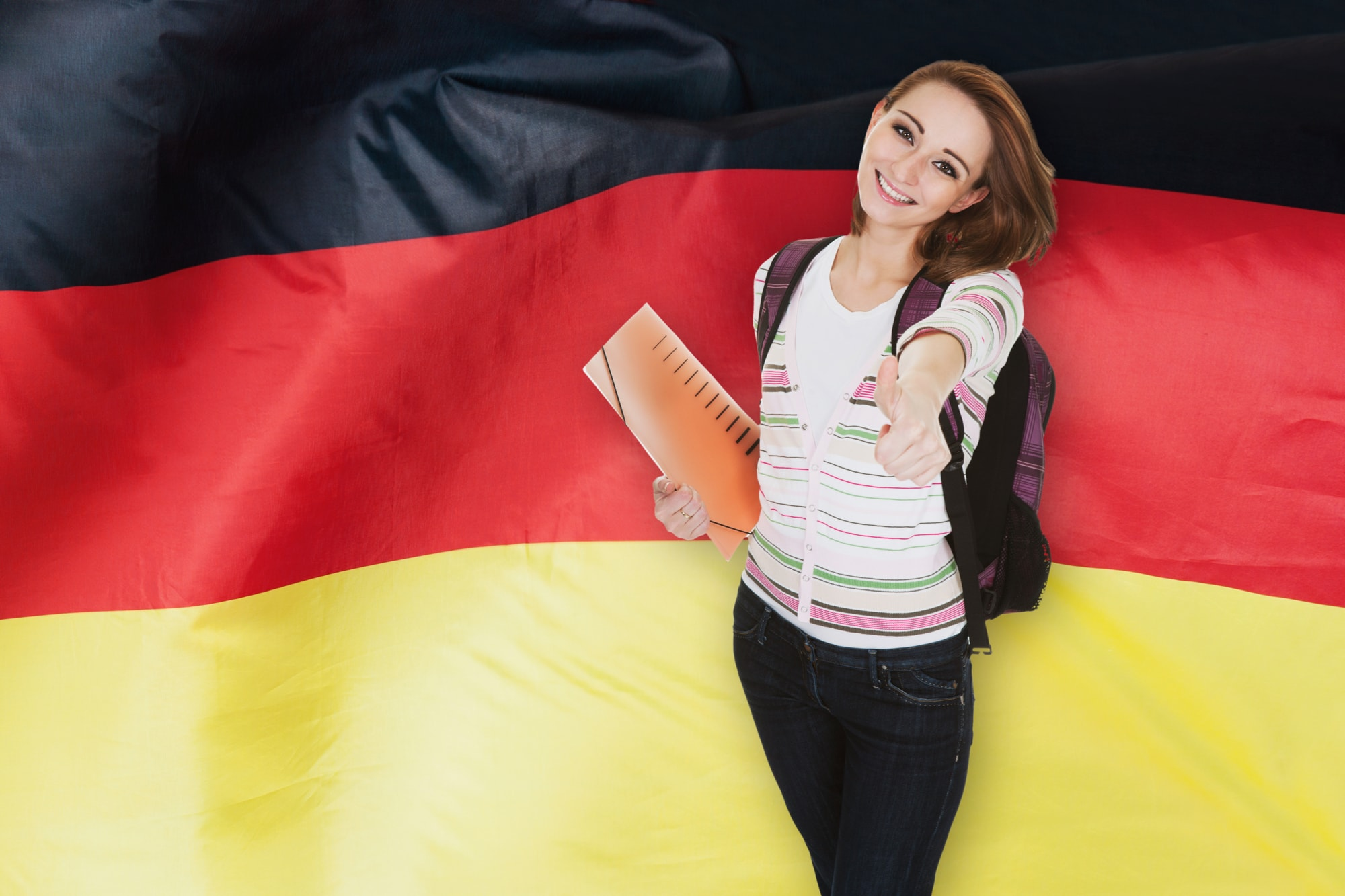 ドイツ文化