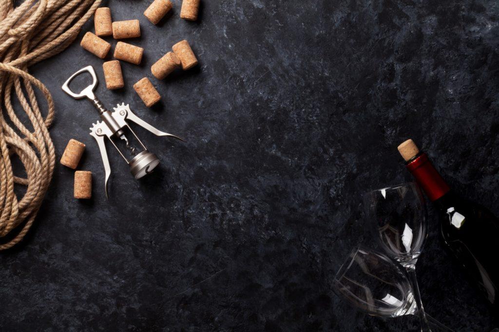 ワイン選び方