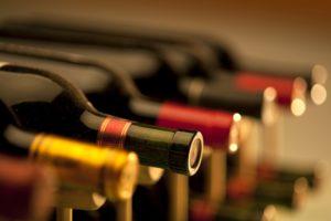 有名なワイン