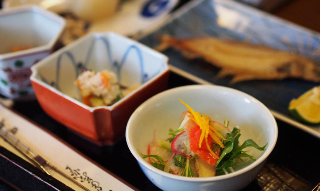 京都観光写真13