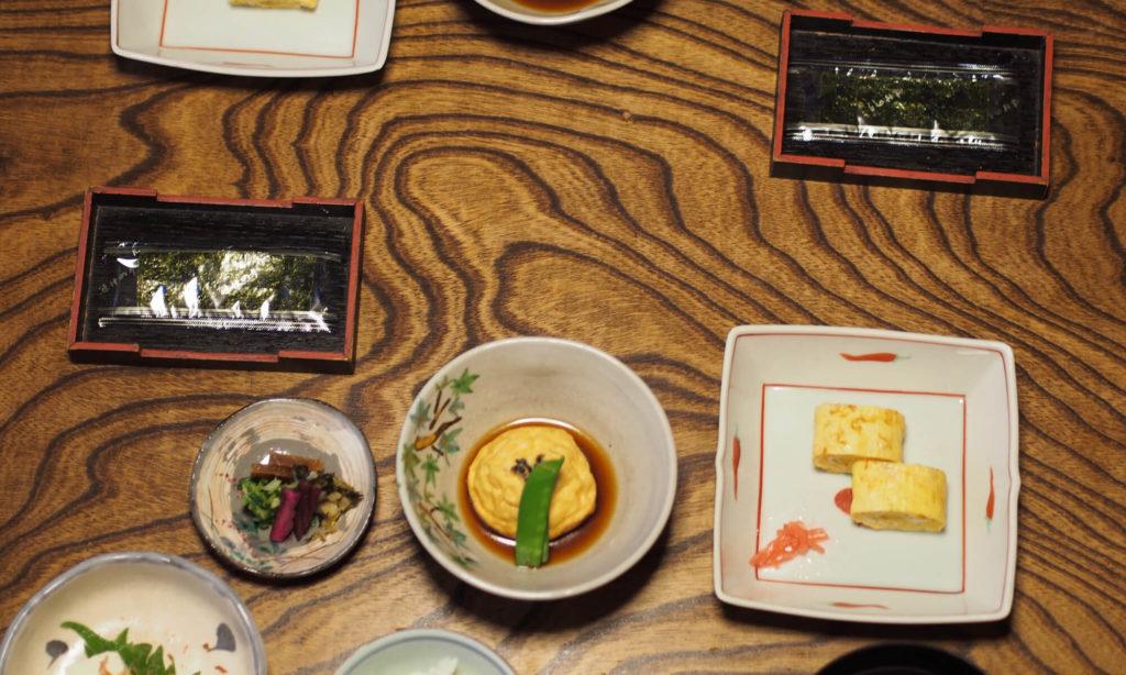 京都観光写真14