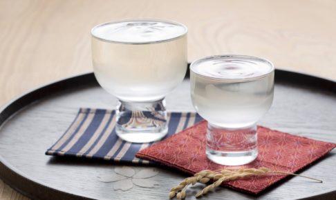 京都 日本酒