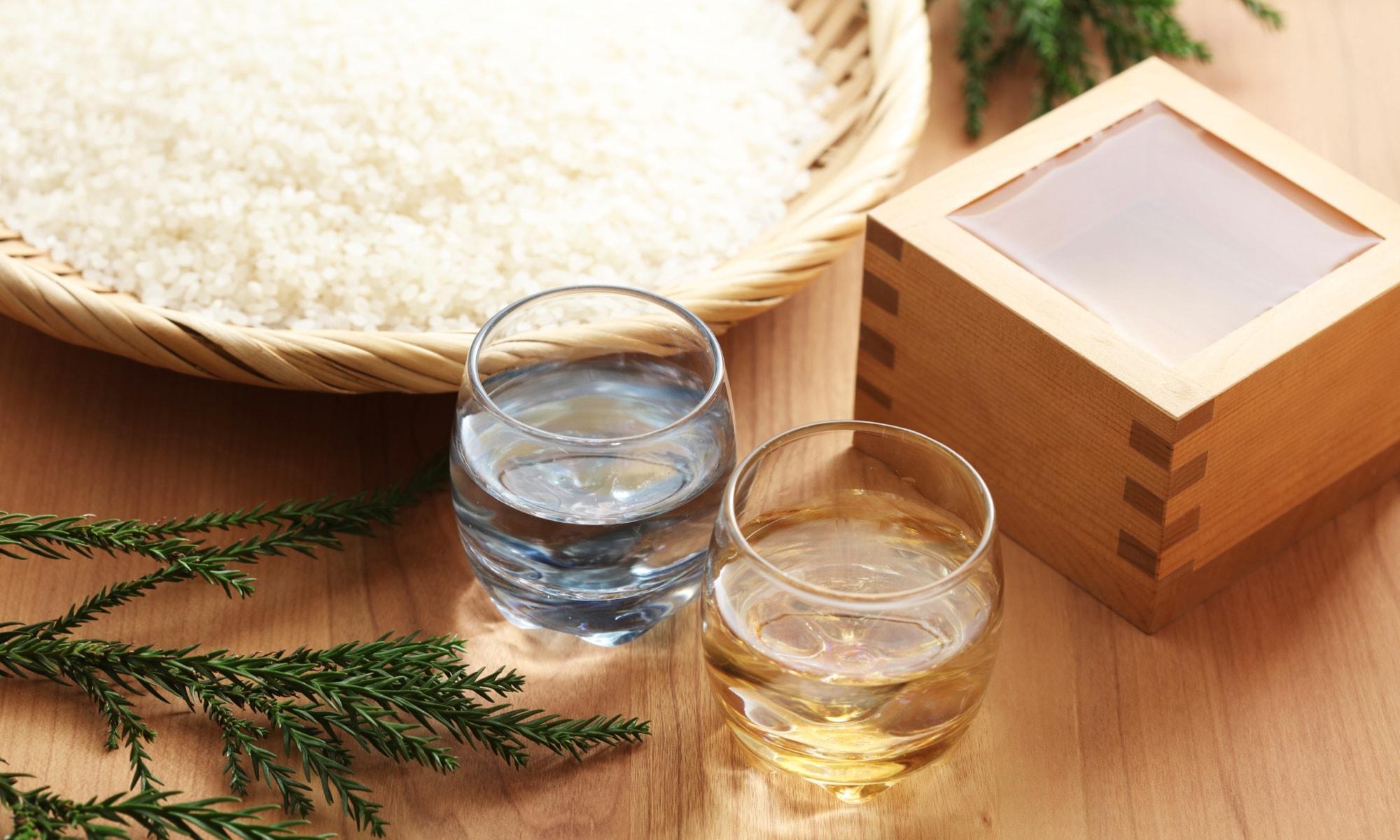 静岡 日本酒