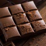 北海道 チョコレート