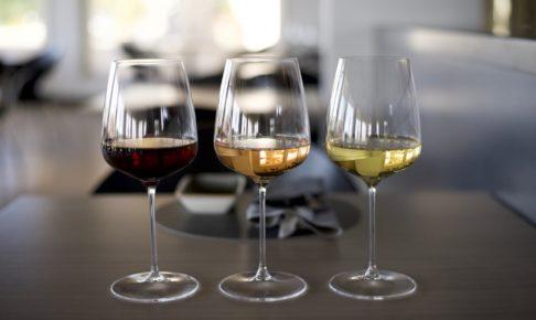 新潟 ワイン
