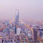 サウジアラビア 文化