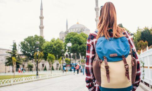 トルコ 文化