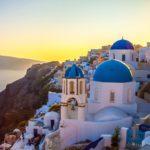 ギリシャ 文化