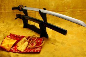 日本刀 名刀