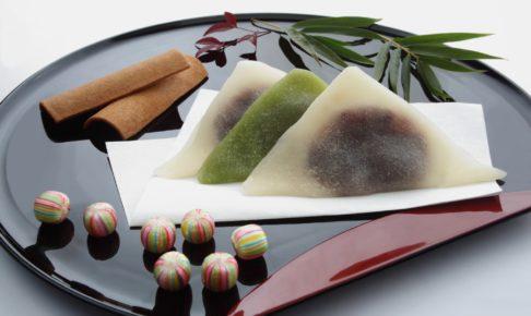 京都 菓子
