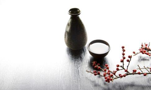 福井 日本酒
