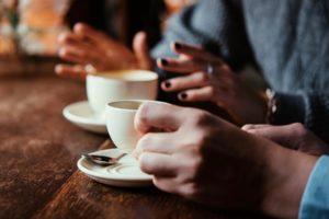ウインナーコーヒーとは