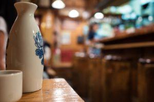 鹿児島 日本酒
